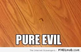 Lego Meme - evil lego meme pmslweb