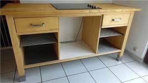 cuisine a meubles de cuisine independants cildt org