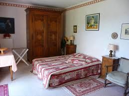 chambres d hotes entrechaux chambres d hôtes chanterelle chambres à entrechaux dans le