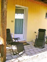 chambre d hote frejus aurélia chambres d hôtes les tamaris au aurélia à fréjus