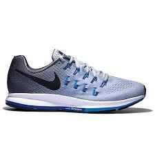Nike Zoom nike air zoom pegasus 33 s runner s world