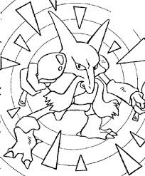 togepi coloring pages nice coloring pages to print for girls free download selebritas