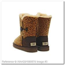 ugg boots sale in canada ugg boots canada preis