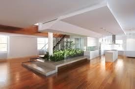 laminate hardwood flooring cedar park georgetown leander tx