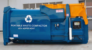 Household Trash Compactor Trash Compactor Trash Compactor Suppliers And Manufacturers At