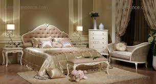 chambre à coucher style baroque chambre à coucher baroque raliss com