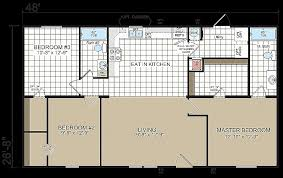 two story modular home floor plans lovely two story mobile home floor plans floor plan two story mobile