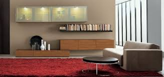 cabinets for living rooms hanging cabinet design for small living room 1025theparty com