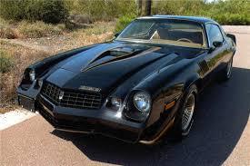 79 chevy camaro 1979 chevrolet camaro z 28 2 door coupe 117181