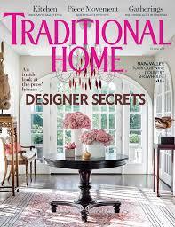 traditional home interior catherine macfee interior design san francisco lake tahoe