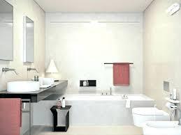 Refinishing Bathroom Fixtures Spray Paint Bathtub Your Refinishing Cost Plumbing Fixtures