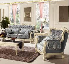 romantic country home decorcountry french living room furniture