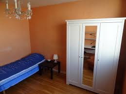 location chambre lyon chambre meublée 12 m lyon 8 location chambres lyon