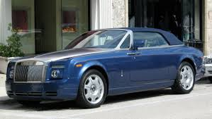 roll royce ghost blue rolls royce phantom drophead coupé это что такое rolls royce