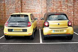 renault twingo 2015 interior renault twingo 2016 long term test review by car magazine