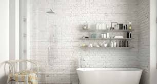 Bathroom Renovations Bathroom Renovation Ideas Designs Diy Better Homes And Gardens