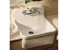 small apron front bathroom sink small farmhouse sink farmhouse kitchen sinks are back and sweeter