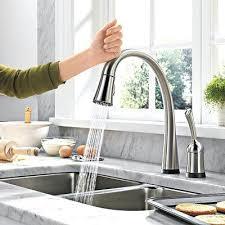 kitchen faucet brand logos best kitchen faucet brands image for best high end kitchen