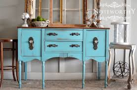 Antique Entryway Table Unique Blue Entryway Table With The Turquoise Iris Vintage Modern