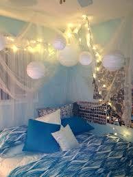 paper lantern lights for bedroom paper lantern for bedroom paper lanterns for bedroom innovative