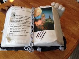 mummy halloween cake classic monster book werewolf mummy frankenstein dracula