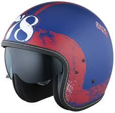 camo motocross helmet fox v2 union se motocross helmets motorcycle fox accessories