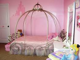 lighten your little girl s room using princess wall decals jen image of princess castle wall decal