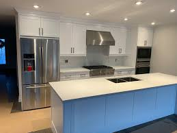 custom made kitchen cabinets scarborough aaba kitchen cabinets countertops home