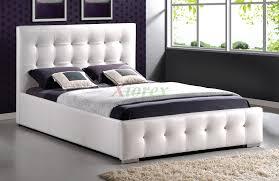 bedroom wayfair twin bed king bed platform frame tufted