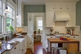 cours cuisine etienne cours de cuisine cuizin sur cours cours de cuisine etienne