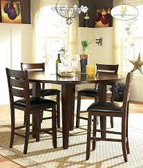 sears dining room sets compact kitchen table set fargro info