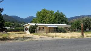 siskiyou county northern california real estate homes farms