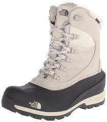 womens boots size 9 5 amazon com northface s chilkat 400 waterproof winter boot