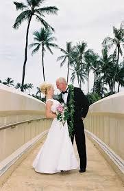Hawaiian Wedding Dresses Hawaii Wedding Dresses U0026 Gowns By Bridal Dream Hawaii