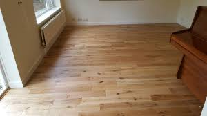 Flooring Wood Laminate Wood And Laminate Flooring Farnborough Fleet And Camberley