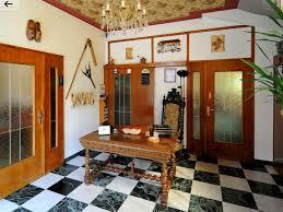 les chambres de l hote antique l hôte antique chambres d hôtes hartmannswiller