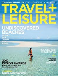 North Carolina travel leisure images 25 best travel and leisure covers images travel and jpg