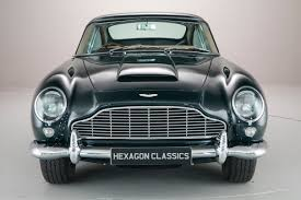 vintage aston martin db5 ex aga khan aston martin db5 for sale just british