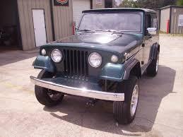 1971 jeep commando jeepster commando wiring diagram dolgular com