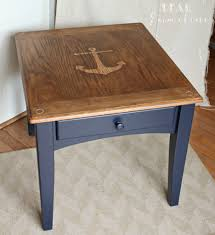 coffee tables exquisite nautical coffee tables rustic table for
