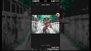 lightroom for android tutorial edit foto lightroom android part 2