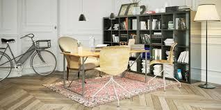 Raumgestaltung Wohnzimmer Modern Raumgestaltung Wohnzimmer Modern Alle Ideen Für Ihr Haus Design