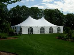big tent rental big top tent rentals tent temporary structure edmonton