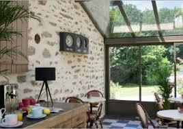 chambre d hote presqu ile de rhuys chambre d hote presqu ile de rhuys 1026144 casanella décoration