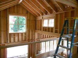 Unique Design Home Builders Inc by Cta Design Builders Seattle Architects