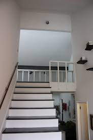 Modern Banister Ideas Uncategorized Beautiful Modern Interior Stairs Best 25 Modern