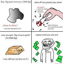 Troll Physics Meme - troll physics meme by the empire memedroid