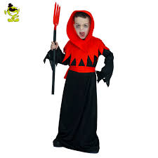 Halloween Costumes Sale Compare Prices Kids Halloween Costumes Sale Shopping