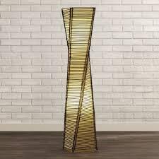 mercury row soma 50 floor l reviews wayfair abstract