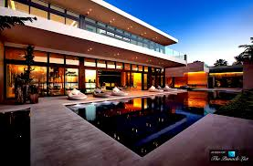 10 most expensive houses in the world decoration channel luxury